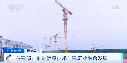 导出图片Sat Sep 05 2020 16_39_11 GMT+0800 (中国标准时间).png
