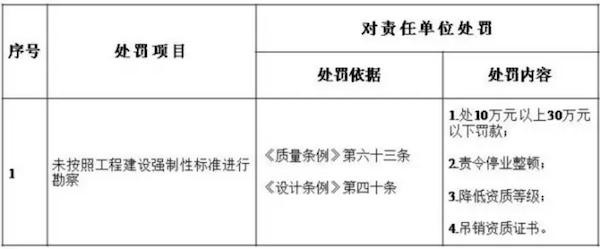 导出图片Sun Sep 27 2020 14_57_29 GMT+0800 (中国标准时间).png
