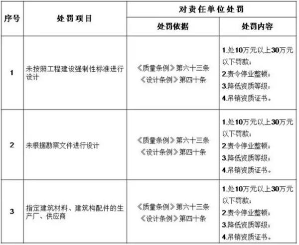 导出图片Sun Sep 27 2020 14_57_36 GMT+0800 (中国标准时间).png