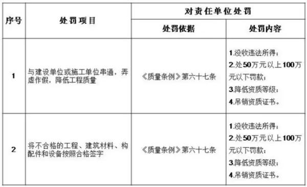 导出图片Sun Sep 27 2020 14_57_41 GMT+0800 (中国标准时间).png