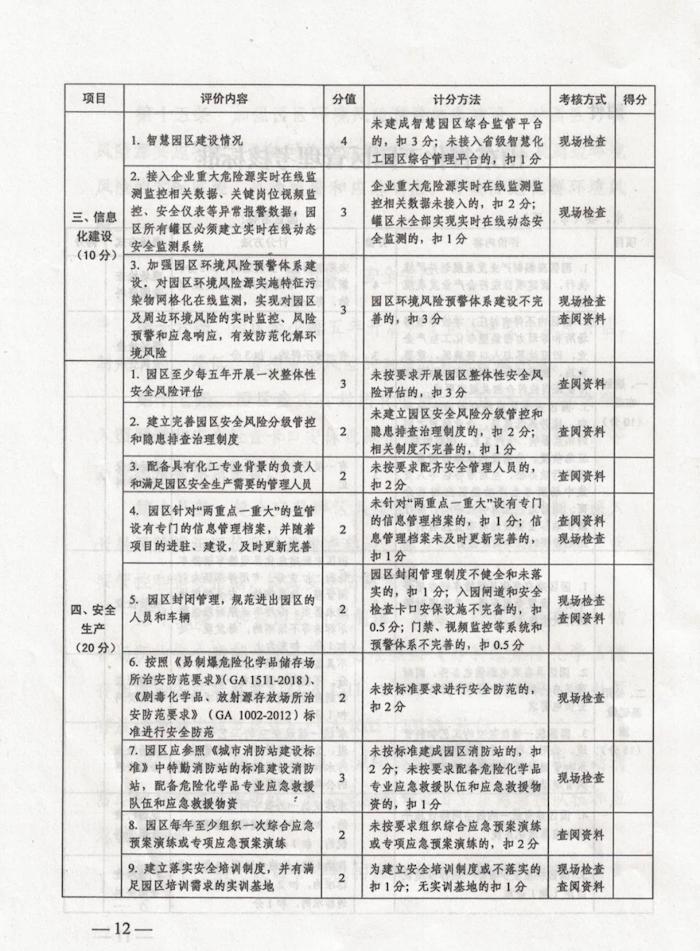 导出图片Sun Sep 27 2020 15_23_33 GMT+0800 (中国标准时间).png