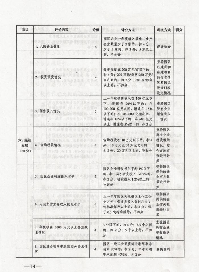 导出图片Sun Sep 27 2020 15_23_38 GMT+0800 (中国标准时间).png