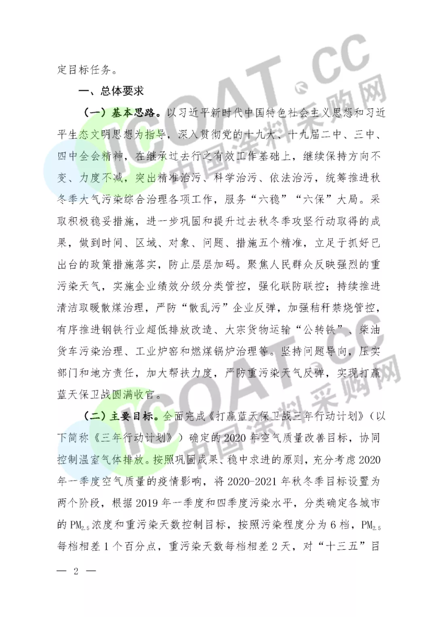 导出图片Tue Sep 29 2020 09_15_34 GMT+0800 (中国标准时间).png