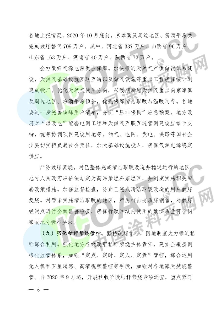 导出图片Tue Sep 29 2020 09_16_27 GMT+0800 (中国标准时间).png