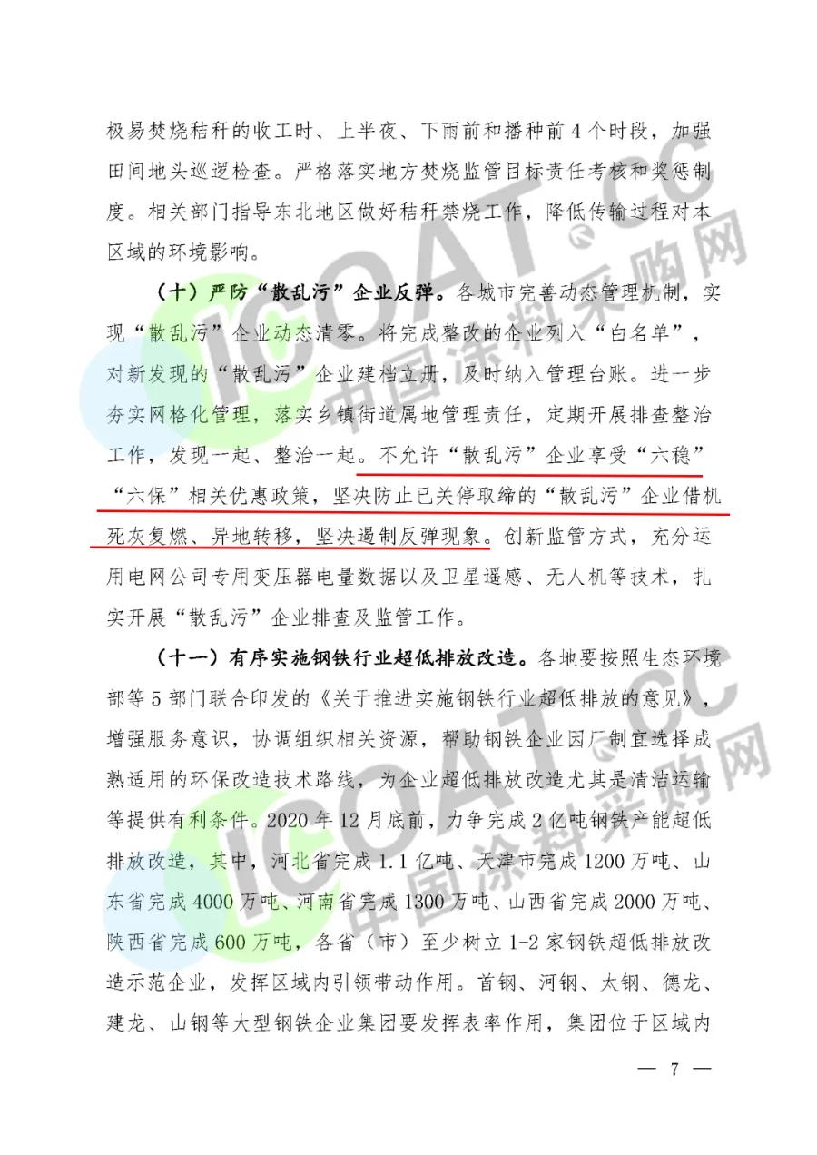 导出图片Tue Sep 29 2020 09_16_30 GMT+0800 (中国标准时间).png