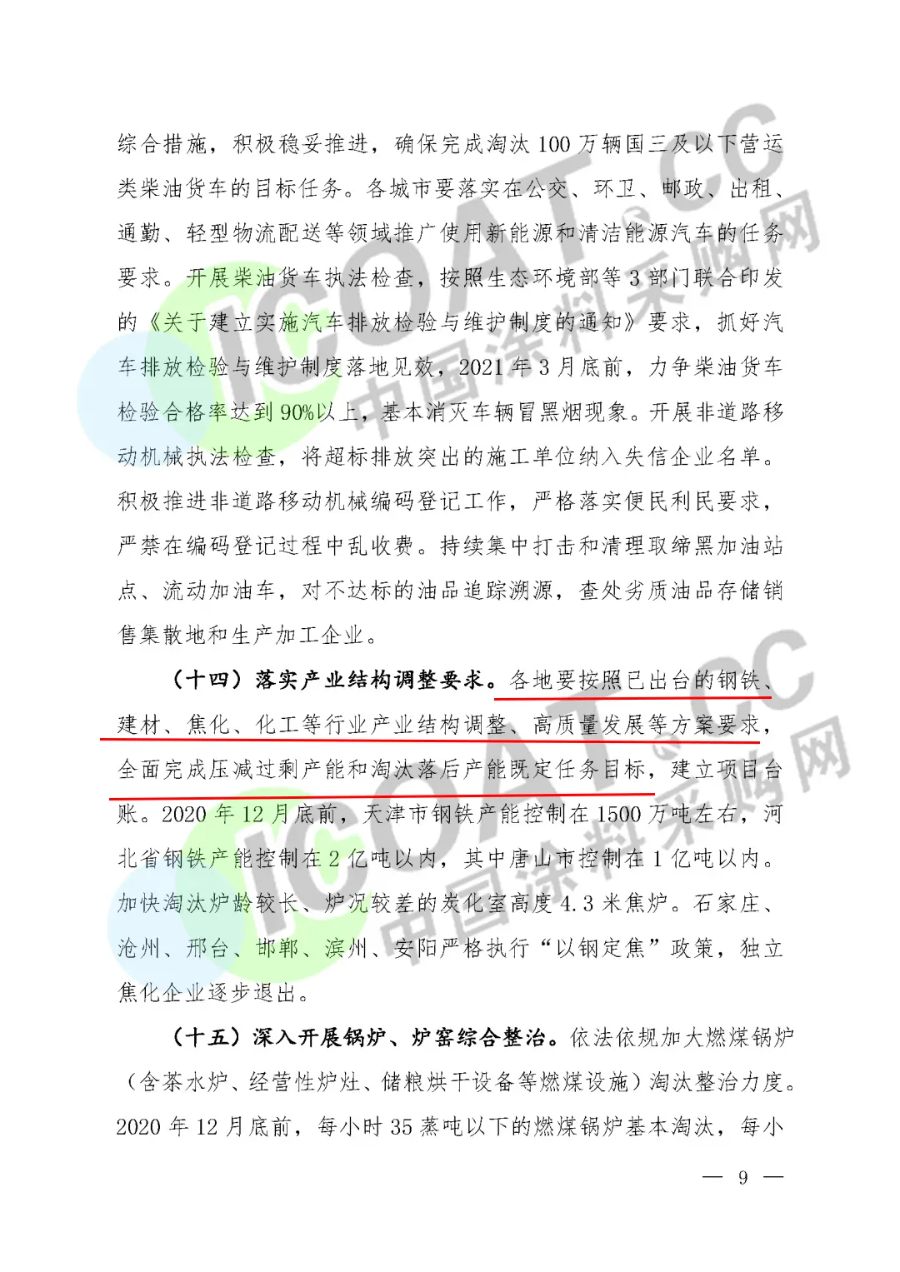 导出图片Tue Sep 29 2020 09_16_34 GMT+0800 (中国标准时间).png