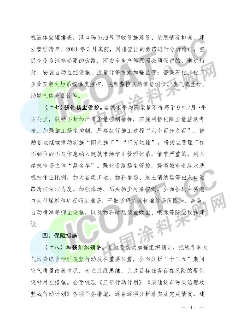 导出图片Tue Sep 29 2020 09_18_00 GMT+0800 (中国标准时间).png