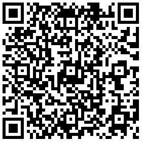 1602662232605381.jpeg
