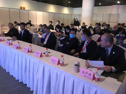 建筑施工技术研讨会2.jpg