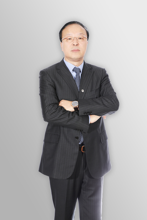 郑宪明9D5A4230.jpg