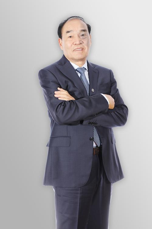 王志毅9D5A4333.jpg