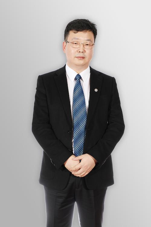 郑贤国9D5A4300.jpg