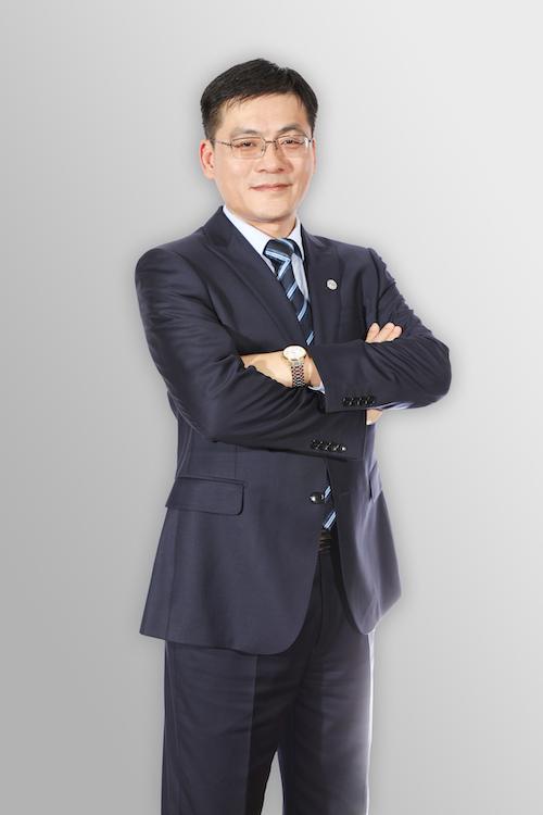 王曙光9D5A4309.jpg