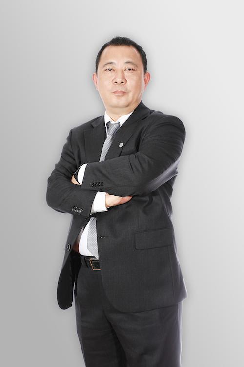 倪锦平9D5A4349.jpg