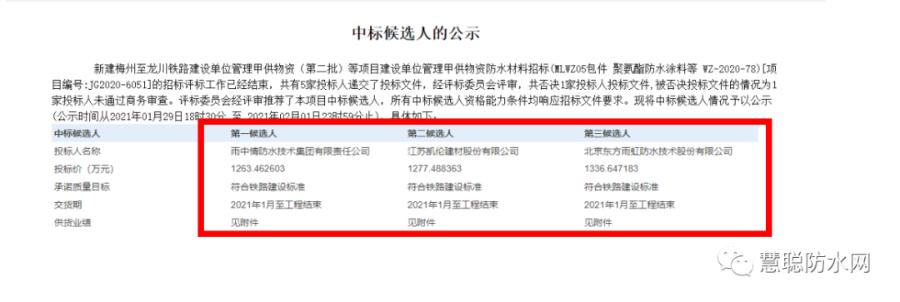 导出图片Mon Feb 22 2021 16_28_26 GMT+0800 (中国标准时间).png