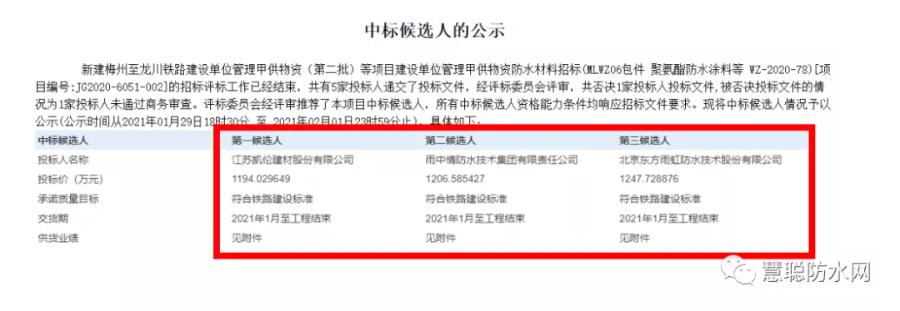 导出图片Mon Feb 22 2021 16_28_29 GMT+0800 (中国标准时间).png