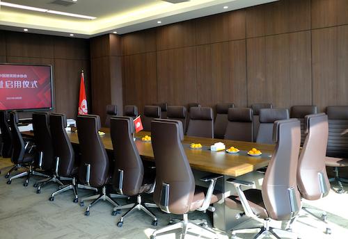 08会议室DSCF5336.JPG