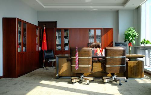 09秘书长办公室DSCF5340.jpg