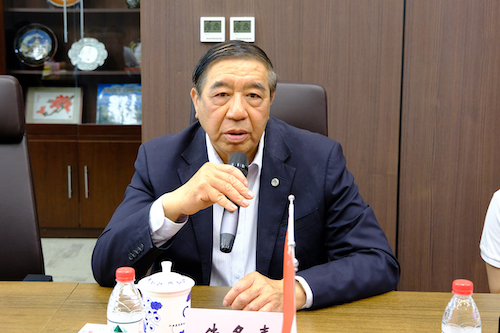 04朱冬青DSCF5568.jpg