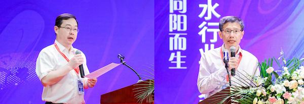 05_528主論壇研討會主持人:胡駿(左)、朱志遠(右).jpg