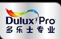 Dulux 带底logopantone877c光影直 - R.png