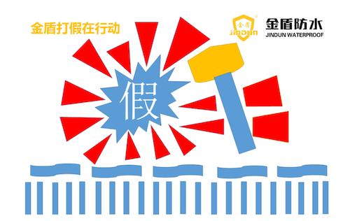 导出图片Fri Aug 20 2021 10_57_36 GMT+0800 (中国标准时间).png