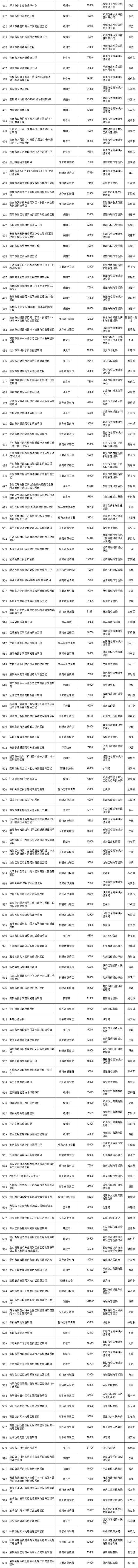 导出图片Tue Aug 24 2021 08_56_19 GMT+0800 (中国标准时间).png