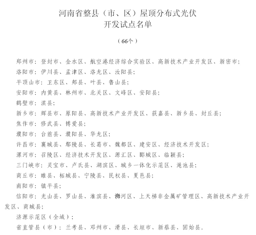 导出图片Thu Sep 09 2021 14_56_07 GMT+0800 (中国标准时间).png