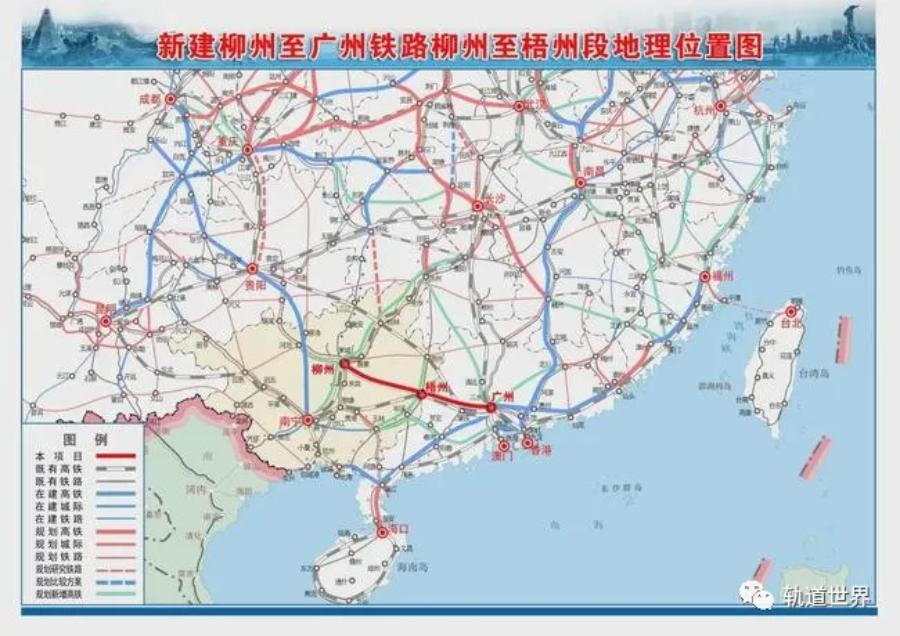 导出图片Fri Sep 10 2021 15_36_41 GMT+0800 (中国标准时间).png